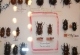 wonderful-insects_frankfurt09-115