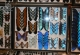 wonderful-insects_frankfurt_10-66