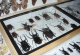 wonderful-insects_leipzig_2004-28