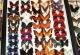 wonderful-insects_leipzig_2007-60