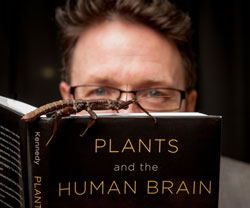 PlantsBrain