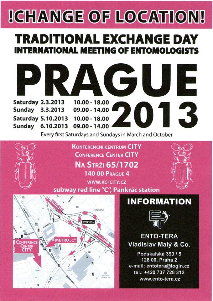 Prague_2013