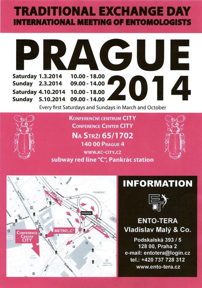 Prague_2014
