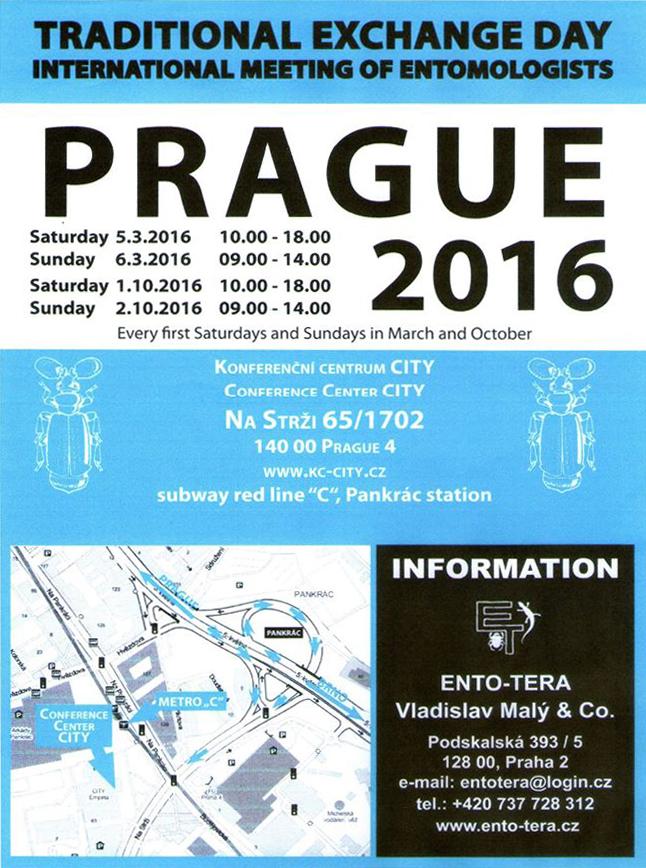 Prague_2016